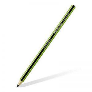 stylo crayon papier TOP 7 image 0 produit
