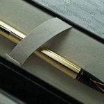stylo cross or TOP 12 image 1 produit
