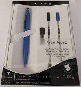 stylo cross tech 3 TOP 5 image 0 produit