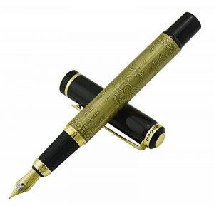 stylo de luxe TOP 5 image 0 produit