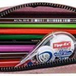 stylo de marque femme TOP 6 image 3 produit