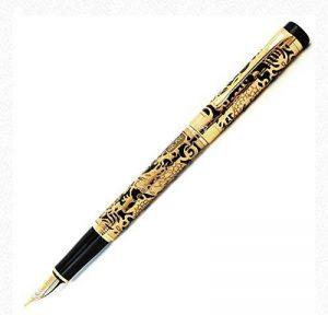 stylo delta TOP 11 image 0 produit