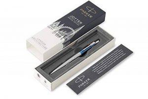 stylo design TOP 7 image 0 produit