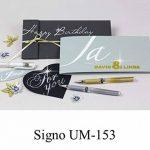 stylo doré TOP 0 image 3 produit