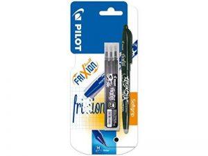 stylo encre noir TOP 3 image 0 produit