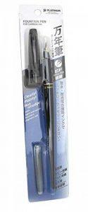 stylo encre pointe fine TOP 5 image 0 produit