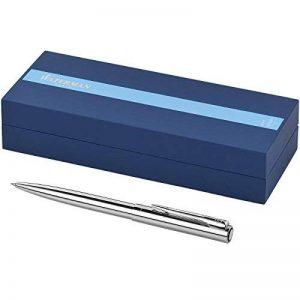 stylo à encre waterman TOP 6 image 0 produit