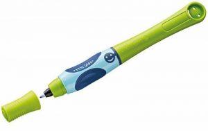 stylo ergonomique stabilo TOP 6 image 0 produit
