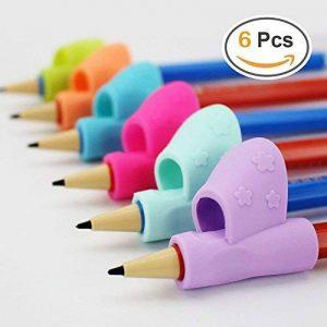 stylo ergonomique TOP 8 image 0 produit
