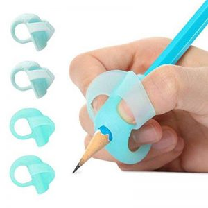 stylo ergonomique TOP 9 image 0 produit