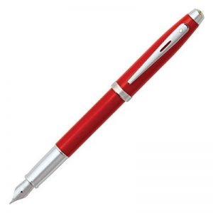 stylo ferrari TOP 1 image 0 produit