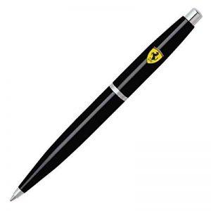 stylo ferrari TOP 7 image 0 produit
