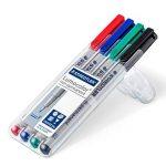 stylo feutre 4 couleurs TOP 0 image 1 produit