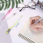 stylo feutre 4 couleurs TOP 7 image 3 produit
