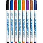 stylo feutre bic TOP 0 image 2 produit