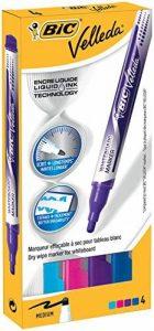stylo feutre bic TOP 5 image 0 produit