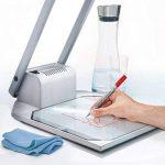 stylo feutre bleu TOP 2 image 4 produit