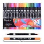 stylo feutre couleur TOP 5 image 1 produit