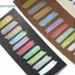 stylo feutre couleur TOP 8 image 4 produit