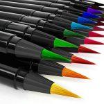 stylo feutre nylon TOP 7 image 4 produit
