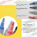 stylo feutre or TOP 7 image 1 produit