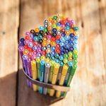 stylo feutre stabilo pen 68 TOP 5 image 2 produit