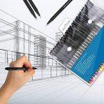 stylo fin couleur TOP 11 image 3 produit