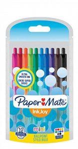 stylo gel paper mate TOP 3 image 0 produit