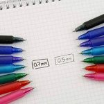 stylo gel pilot TOP 7 image 4 produit