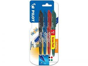 stylo gomme nouveau TOP 3 image 0 produit