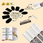 stylo marqueur TOP 2 image 1 produit