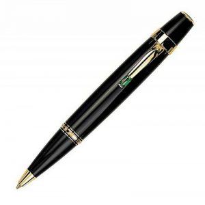 stylo mont blanc boheme TOP 9 image 0 produit