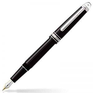 stylo mont blanc neuf TOP 6 image 0 produit