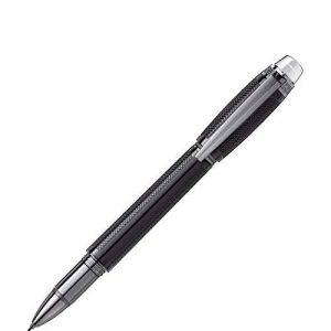 stylo mont blanc neuf TOP 7 image 0 produit
