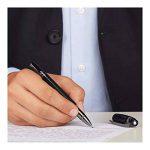 stylo mont blanc neuf TOP 7 image 2 produit