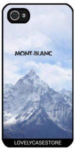 stylo mont blanc neuf TOP 9 image 0 produit