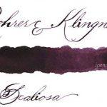 stylo mont blanc or TOP 5 image 1 produit