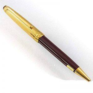stylo mont blanc pour femme TOP 11 image 0 produit