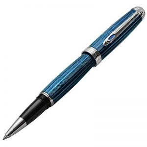 stylo mont blanc pour femme TOP 4 image 0 produit