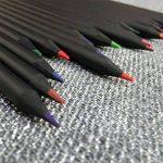 stylo mont blanc pour femme TOP 9 image 4 produit
