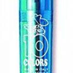 stylo multi couleurs TOP 1 image 1 produit