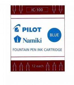 stylo namiki TOP 8 image 0 produit