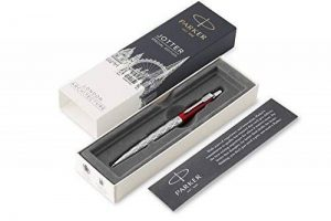 stylo parker 45 TOP 10 image 0 produit