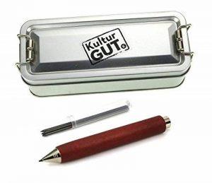 stylo parker 45 TOP 9 image 0 produit