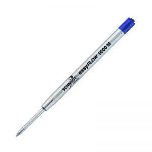 stylo parker 51 TOP 2 image 0 produit