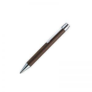 stylo parker 51 TOP 8 image 0 produit