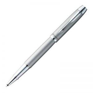 stylo parker argent TOP 1 image 0 produit