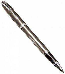 stylo parker bille TOP 9 image 0 produit