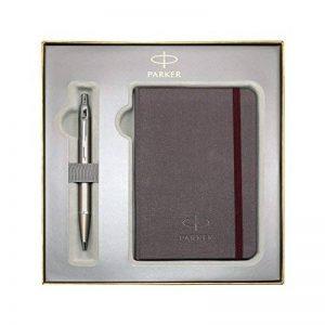 stylo parker im TOP 13 image 0 produit