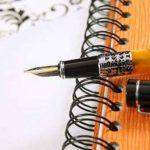 stylo parker occasion TOP 0 image 3 produit